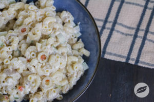 Tuna Pasta Salad_Edit