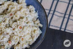 Tuna Pasta Salad_Edit