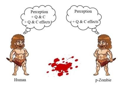 p_zombie
