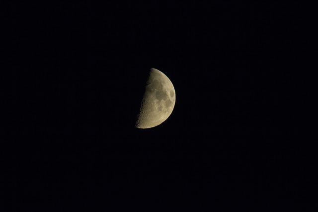 milano-luna