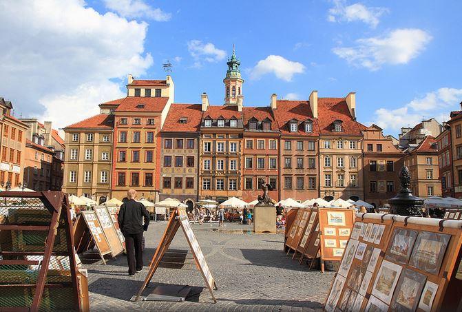 varsavia-piazza