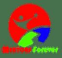 Mindtree Consultants Inc