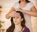 Psychotherapeutic Reiki Healing for Women