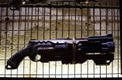 molecule-air-bar-sector-29-gurgaon-mindwagons-gun