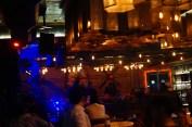 molecule-air-bar-sector-29-gurgaon-mindwagons-lights-ambiance