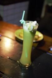 prankster-bar-sector-29-gurgaon-mindwagons-cocktails-babaji-ki-booti