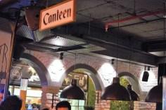 prankster-bar-sector-29-gurgaon-mindwagons-cocktails-canteen