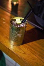 prankster-bar-sector-29-gurgaon-mindwagons-cocktails-garmi-me-shardi-ka-ehsaas