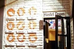 prankster-bar-sector-29-gurgaon-mindwagons-hostel-entrygate