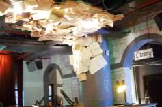 prankster-bar-sector-29-gurgaon-mindwagons-library