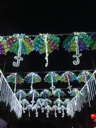 Lantern 3