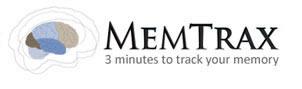 Memtrax