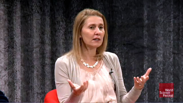 Consuela De Moraes
