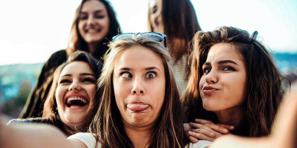 подростки и будущее