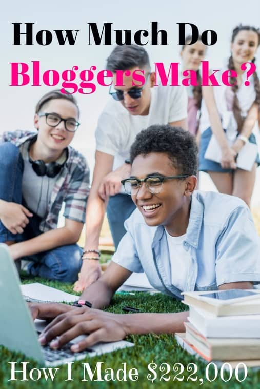 how-much-do-bloggers-make-a-year