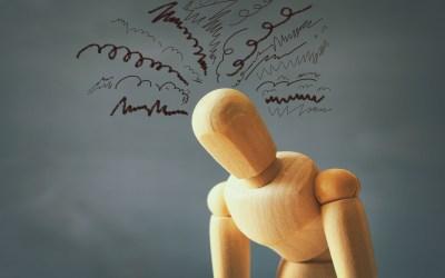 Six Ways To Combat Depression
