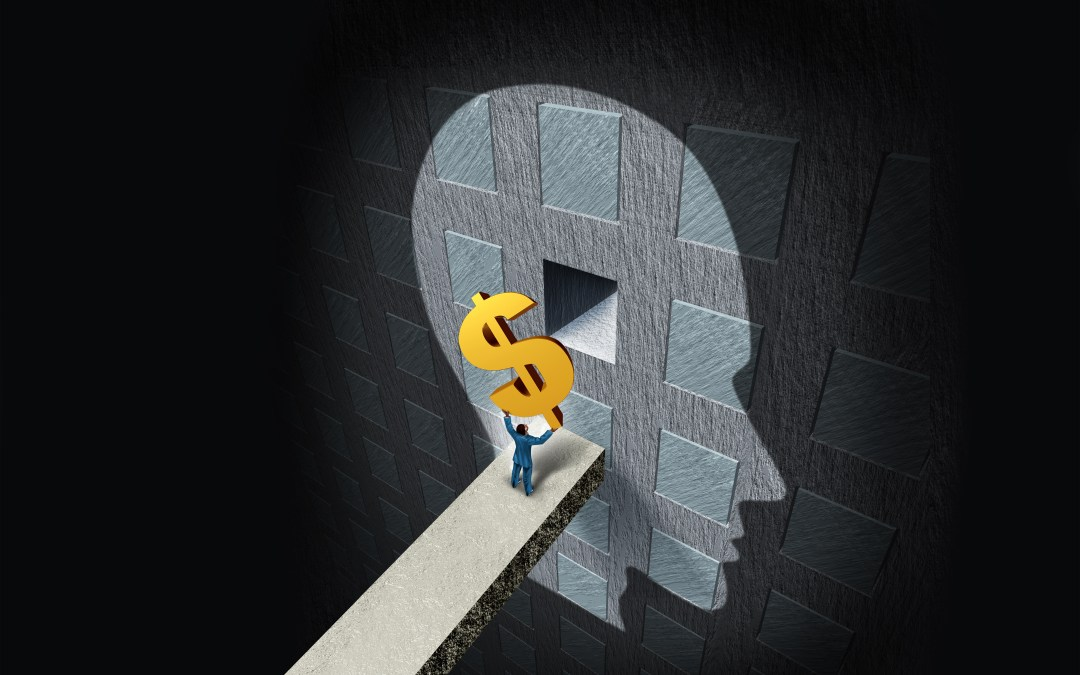 The Cost of Therapy: Why Does It Seem So High