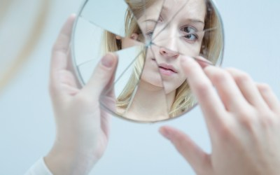 Why Self- Esteem Is So Important and How You Can Increase It