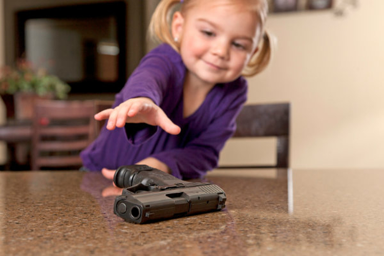 Child-GUN (1)