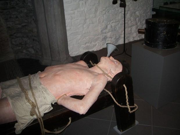 Torture_Chamber,_Ghent_Belgium