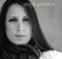 Mindy Johnson Music; Forever Spoken For