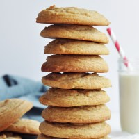 Target Brand Market Pantry Chocolate Chip Cookie Recipe