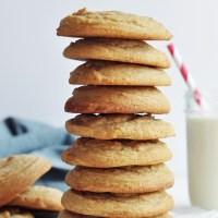 Target Brand Market Pantry Chocolate Chip Cookie Recipe