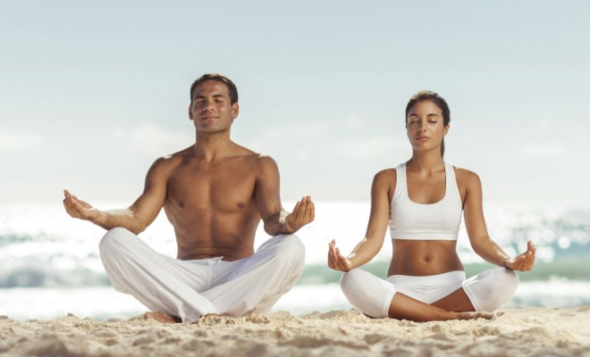 How Many Times Can We Practice Pranayama In A Day? 22
