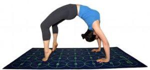 Do some yoga asanas really help in hair growth? 3