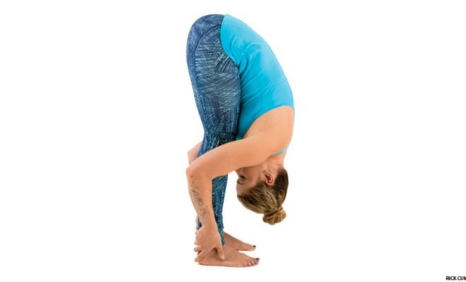 yoga for sleep