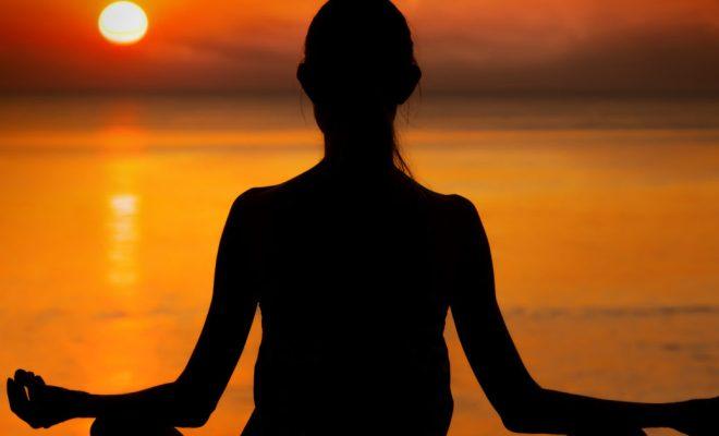 What is the history of Ashtanga yoga? 1