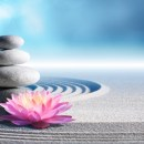 What are the Tips for meditation for the peace of mind? 6