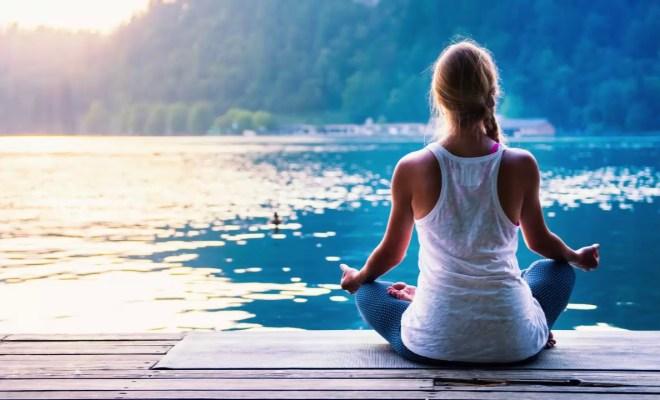 Does facial yoga exercises work? Is facial yoga a remedy? 4