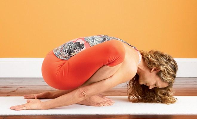 Is yoga good for knee pain? | MindYoga4U