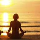 What is the best way to meditate? 5