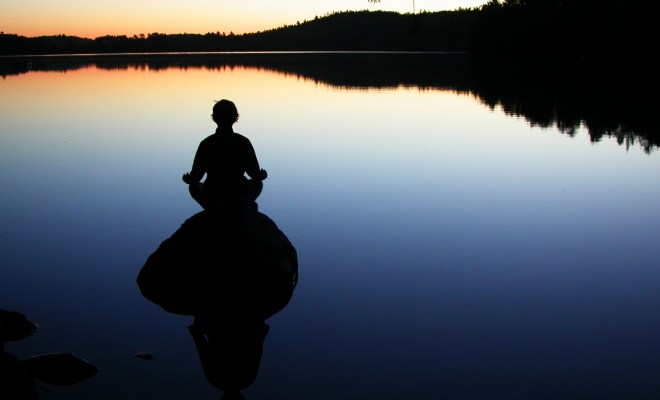 The best books of self-help and mindfulness here and now 1