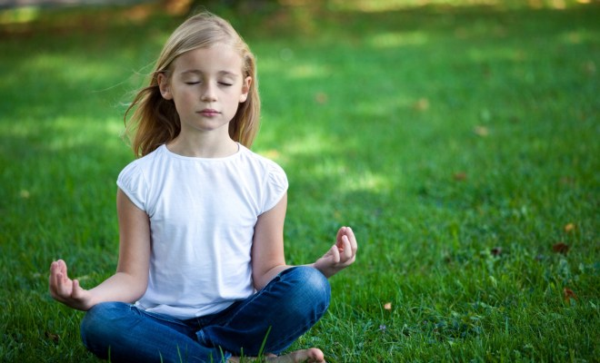 Is it possible to learn meditation on your own? 5
