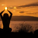 What are the benefits of Surya Namaskar? How much should a person do it on a daily basis for better results? 4