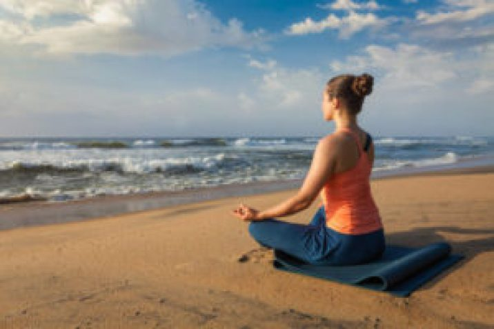 How can meditation help you? 5