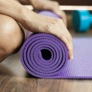 Which yoga is helpful for beginners? 19