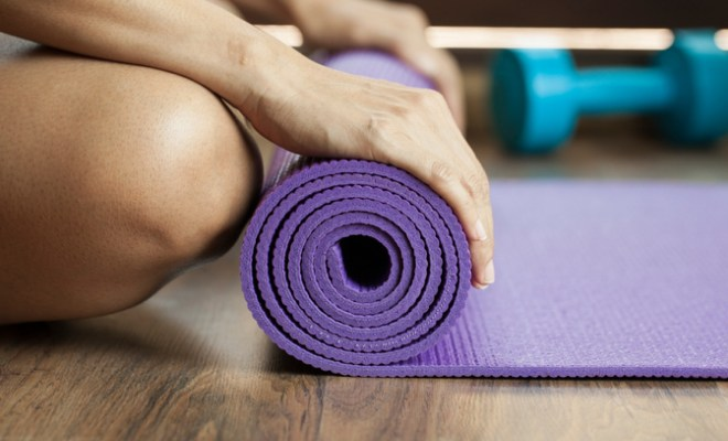 Which yoga is helpful for beginners? 16