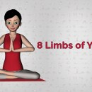 What are the eight limbs of yoga and their meanings? 18