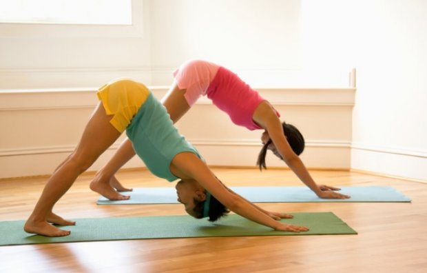 Should you do yoga before or after a workout? 6 Excellent Things You need to Know 18