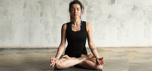 Is opening chakras real and what are their benefits? 47