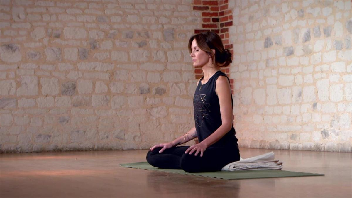 Is opening chakras real and what are their benefits? 46