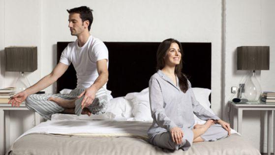 como meditar meditación primeros pasos