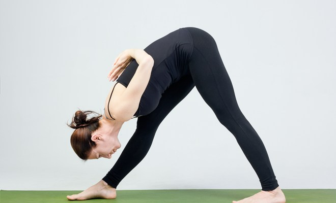 Should you do yoga before or after a workout? 6 Excellent Things You need to Know 22