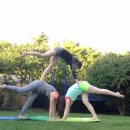 Are there any yoga asanas to increase height? 18