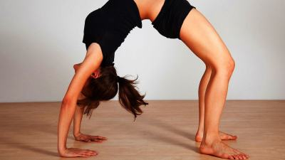 What are the best yoga exercises for the brain? 23