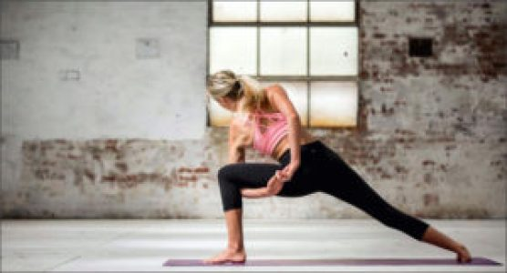 Which yoga exercises should be done to gain weight? 3